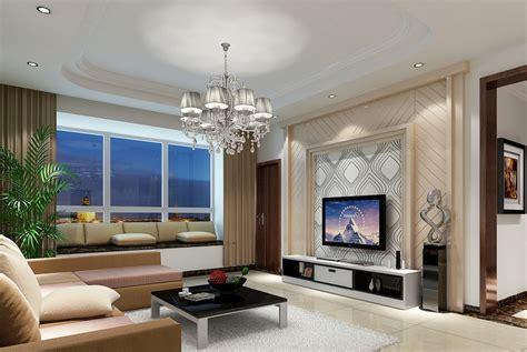 tv living room 3d modern britain living room tv wall 3d house free 3d