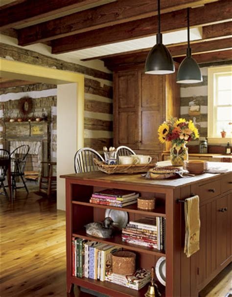 country kitchen lights lighting and windows tips for lighting and windows in