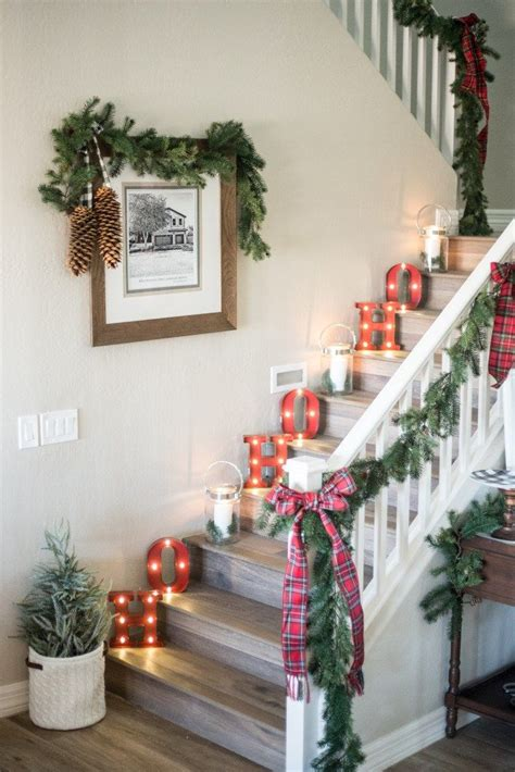 stairs decorations best 25 stairs decorations ideas on