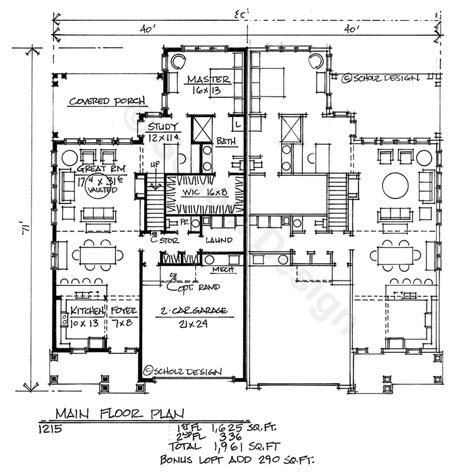 multifamily building plans multi storey building plans