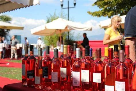 festival bardolino 3 wine festivals worth traveling for drinksfeed