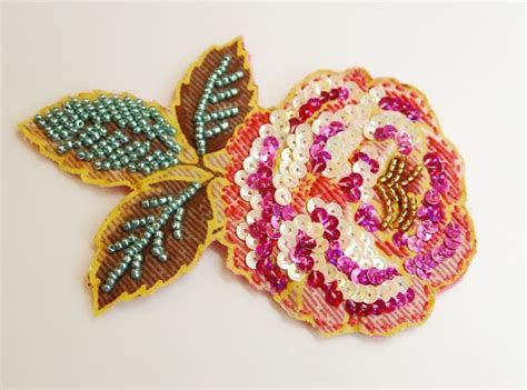 beading and sequins and sequins embroidery embroidery beading 1
