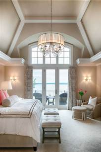 beautiful bedroom designs family home with neutral interiors home bunch