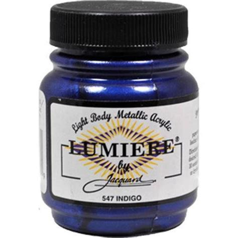 acrylic paint as fabric dye indigo jacquard lumiere metallic dye acrylic fabric paint