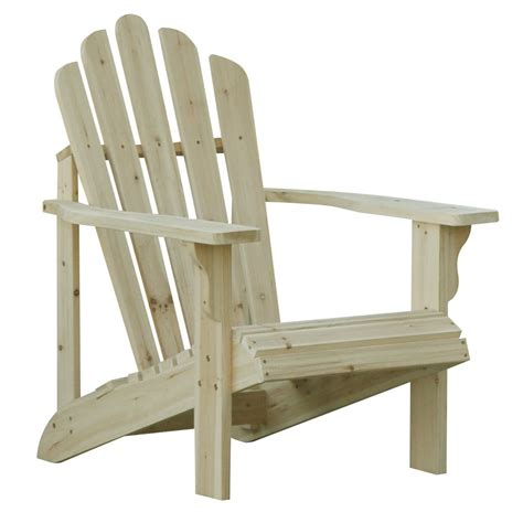 What Is An Adirondack Chair by Shine Company Inc Westport Adirondack Chair Reviews