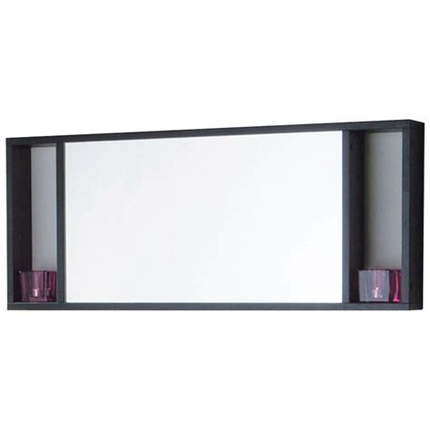 bathroom wall cabinets with mirrors 99 large bathroom mirror cabinet concealed mirror