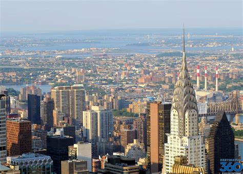 in new york things to do in new york city best things to do in nyc