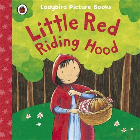 ladybird picture books 26 best images about beautiful baby books on