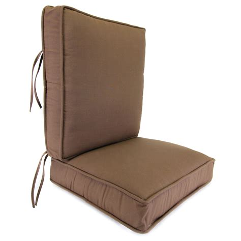 patio chair seat pads furniture lowes high back outdoor chair cushions modern patio outdoor lowes patio chairs on