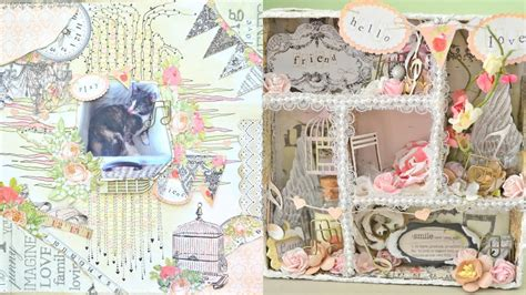 discount paper crafts discount paper crafts dt project scrapbook layout