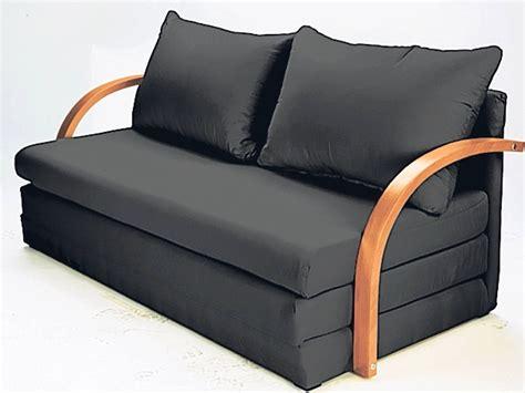 cool sofa bed cool sofa beds sofa ideas
