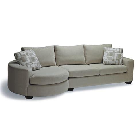 sofa sectional hamilton sectional sofa custom made buy sectional sofas