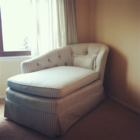 bedroom chaise lounge chairs chaise lounges for bedrooms 28 images fabulous chaise