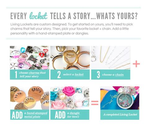 origami owl business reviews origami owl review giveaway the momma diaries