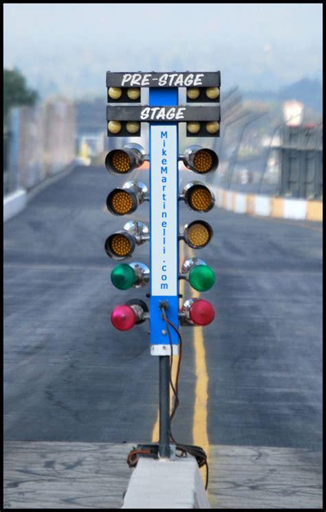 drag racing tree lights news tech and mustang news technical