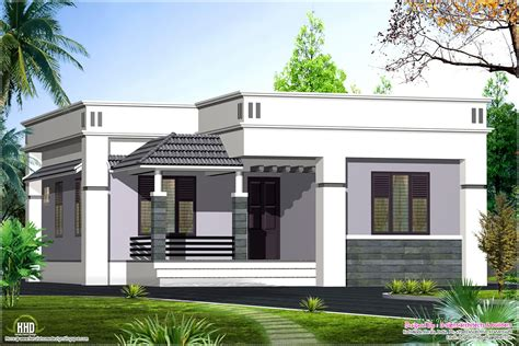 beautiful home designs inside outside in india stunning indian home exterior design photos pictures