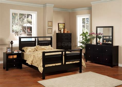 building bedroom furniture set of bedroom furniture mapo house and cafeteria