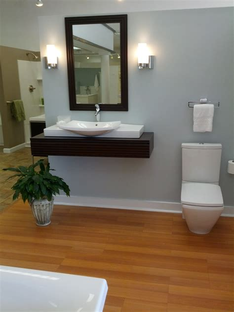 accessible bathroom designs accessible bathroom designs luxury pictures of modern