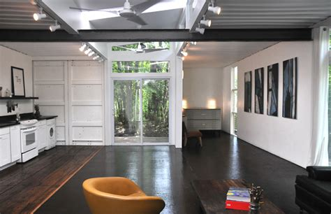 interior design shipping container homes shipping container homes 2 shipping container home project price projects