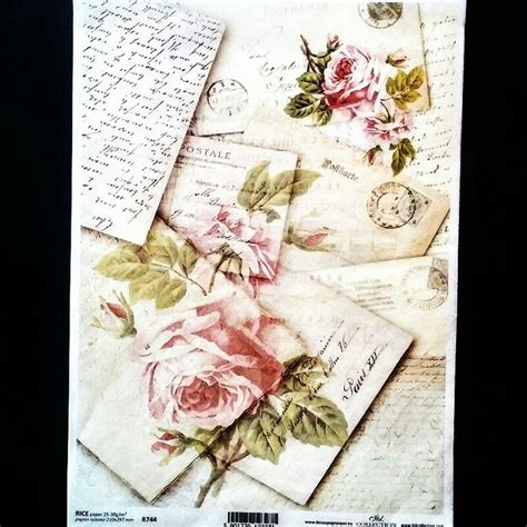 decoupage photo transfer 80 best images about floral papers for decoupage photo