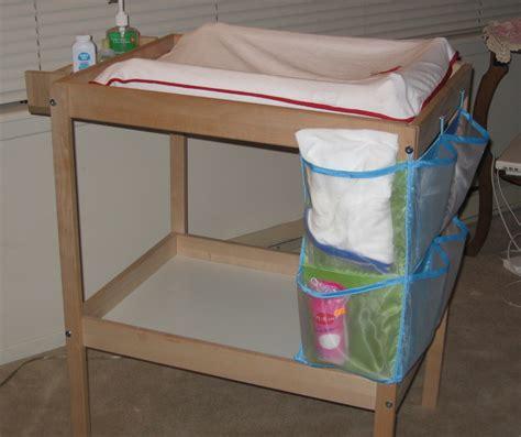 sniglar changing table ikea sniglar change table out to the max ikea