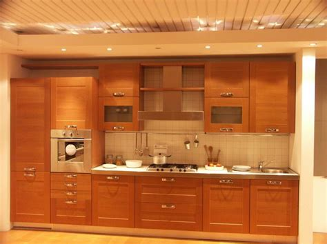 kitchen cabinet images cabinets for kitchen wood kitchen cabinets pictures