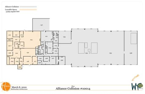 minecraft floor plan maker house blueprints maker 28 images simple one floor