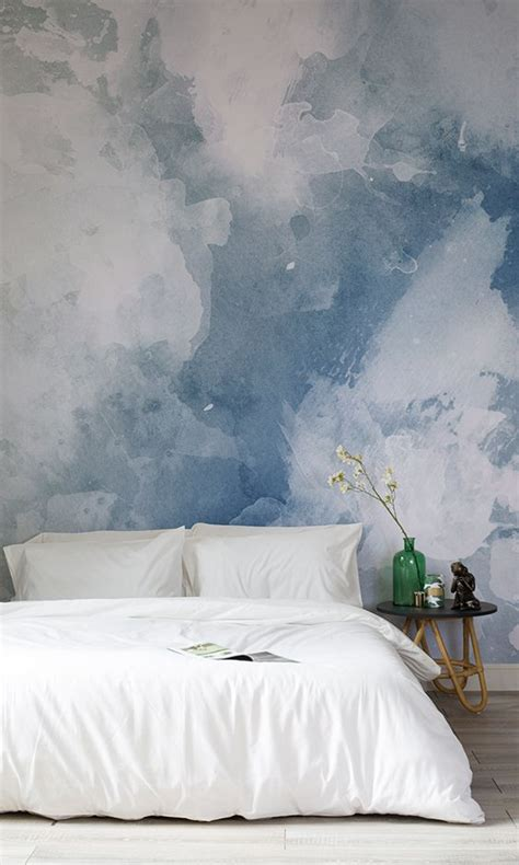 wallpaper designs for bedroom the 25 best ideas about bedroom wallpaper on