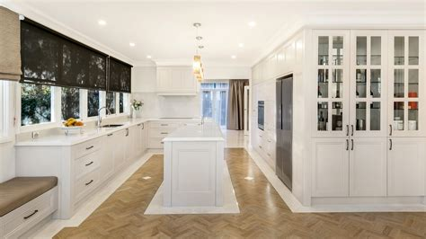 kitchen cabinet maker kitchen cabinet maker sydney kitchen cabinet makers