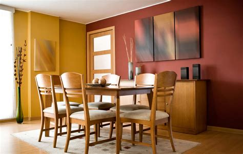 colors for rooms dining room colors