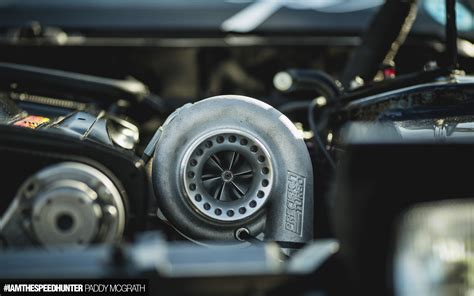 Car Turbo Wallpaper by Iamthespeedhunter We Want Your Turbo Speedhunters