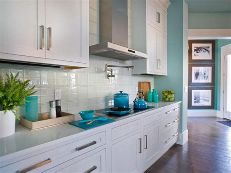 pictures of subway tile backsplashes in kitchen white subway tile kitchen ifresh design