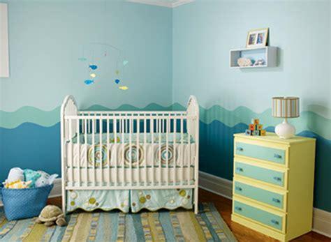 baby bedrooms design baby boys bedroom ideas decor ideasdecor ideas