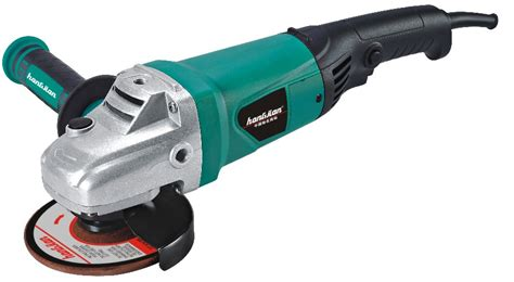 power tools kd8125d 125mm 1380w d c a power tools power tools prices