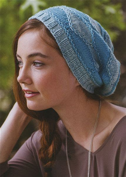 cool knits warm days cool knits from knitpicks knitting by