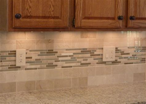 kitchen backsplash with cabinets 3 reasons why you need a kitchen backsplash