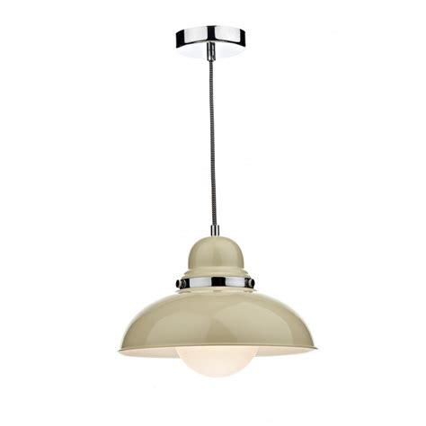 pendant ceiling light metal ceiling pendant light retro style for tables