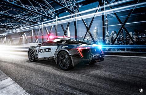 Hd Car Wallpaper Nfs by Car Cars Lykan Hypersport Need For Speed Hd