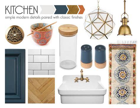 Software To Design Kitchen kitchen mood board i just finished interiordesign