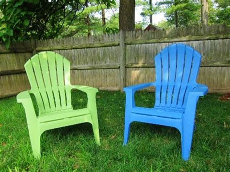 Plastic Adirondack Chairs Lowes by Plastic Adirondack Chairs Plastic Adirondack Ideas
