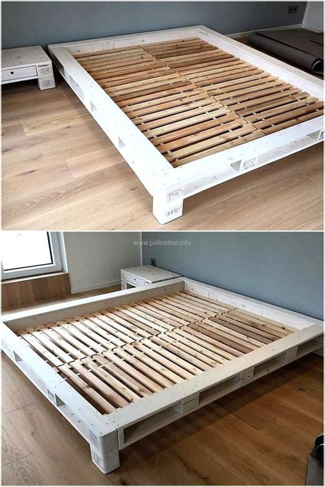 how to raise a bed frame how to raise a bed without legs roselawnlutheran