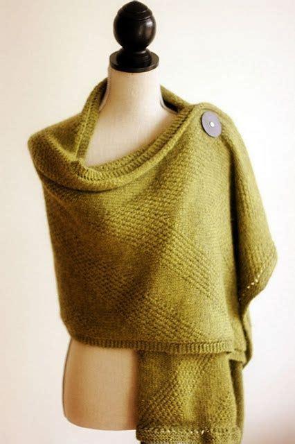 revelry knitting legacy wrap pattern on ravelry k n i t c r o c h e