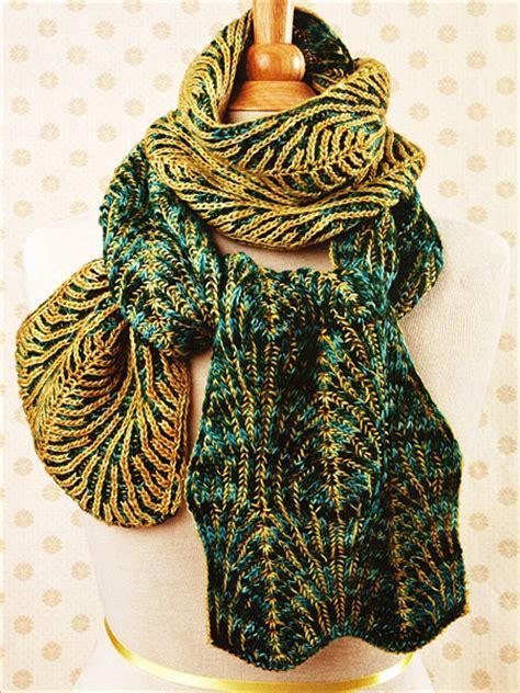 nancy marchant knitting brioche knitting fresh brioche from knitpicks knitting by