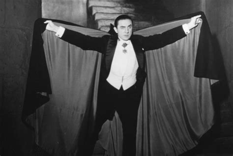 of dracula 10 blood curdling facts about dracula mental floss