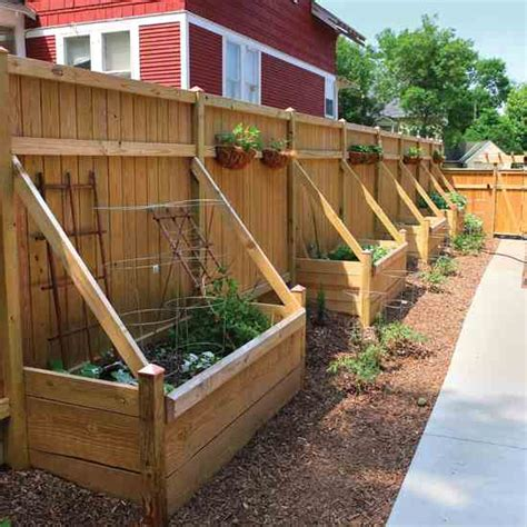 container gardens vegetables container vegetable gardening 101 farm and garden grit