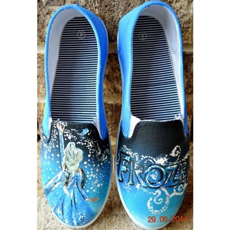 25 best ideas about painted canvas on 25 best ideas about painted canvas shoes on