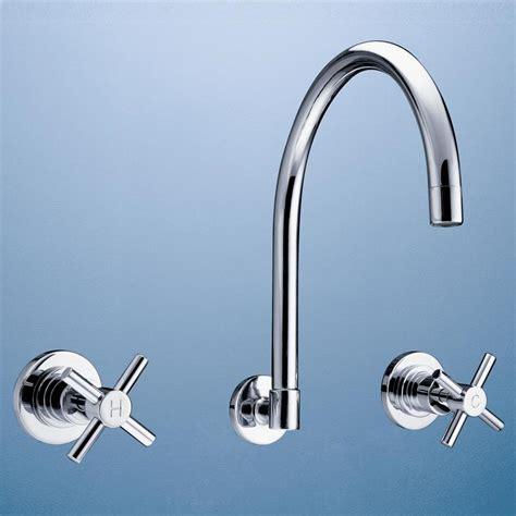 kitchen sink tapware caroma metro wall kitchen laundry wels sink tapware set chrome