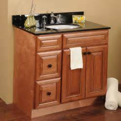 where to buy a bathroom vanity bathroom buy bathroom vanity desigining home interior
