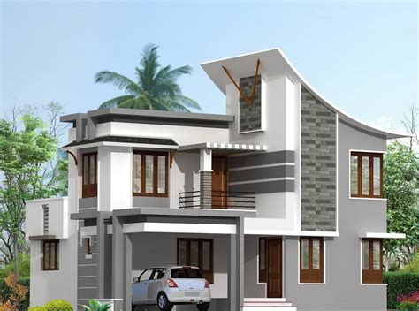 modern home design build modern home building designs creating stylish and modern