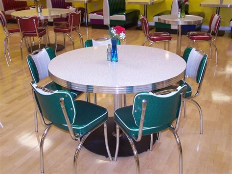 retro kitchen tables retro kitchen table and chairs set retro dining sets